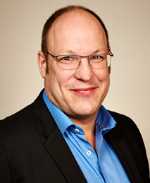 Dr.-Ing. <b>Matthias Behrens</b> Geschäftsführer, Prüfingenieur für Bautechnik - behrens